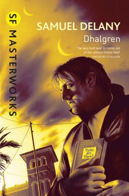 dhalgren5