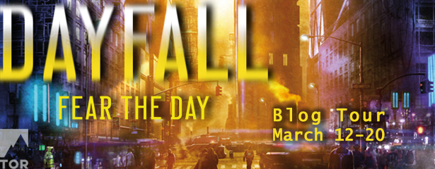 final blog tour banner - dayfall