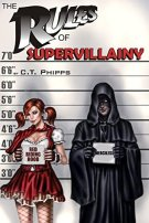 Rules of Supervillainy