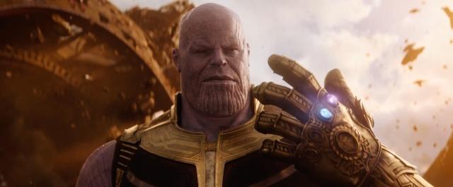 AvengersInfinityWar_Trailer