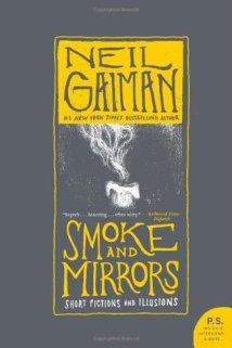 smoke and mirrors1
