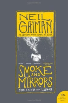 smoke and mirrors1