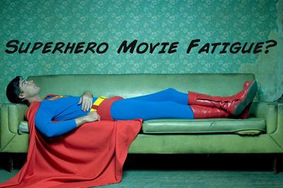 superhero-fatigue-2