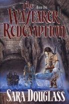 WAYFARER REDEMPTION