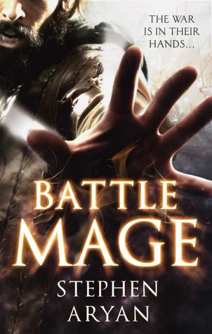 battlemage 1