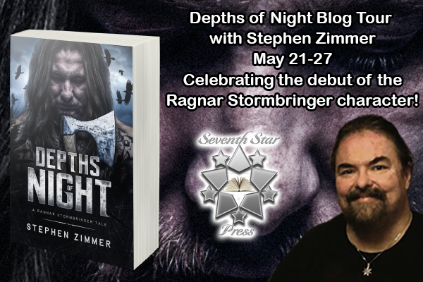 BlogTourPromoGraphic_DepthsOfNight_Zimmer