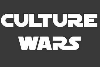 culture-war