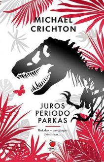 jurassicpark13