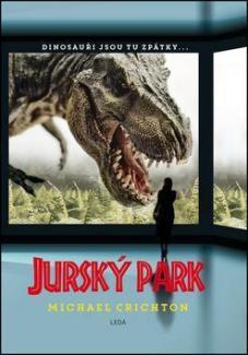 jurassicpark14