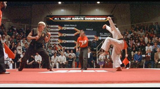 karate_kid_1984_2