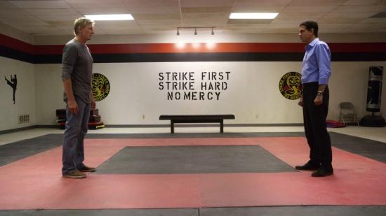 karatekid 3