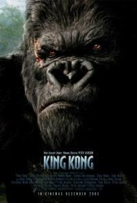 King_Kong_2