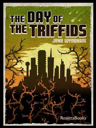 triffids2
