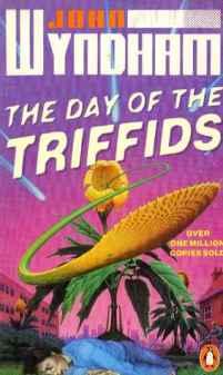 triffids8