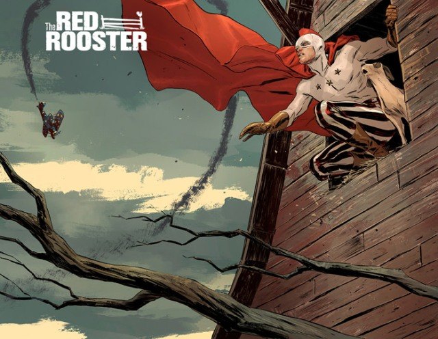 redrooster2