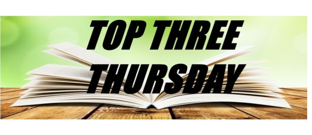 top3thursday