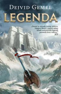 legend4