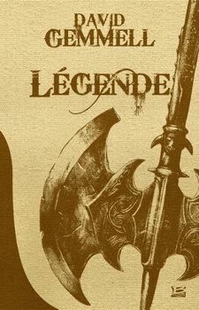 legend8