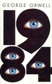 1984_10
