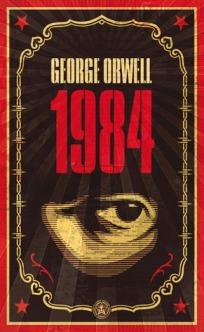 1984_3