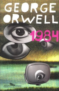1984_6