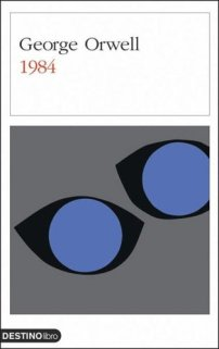 1984_9