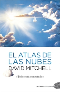 cloudatlas3