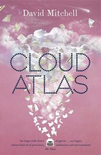 cloudatlas4