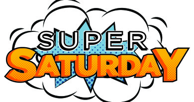 supersaturday1