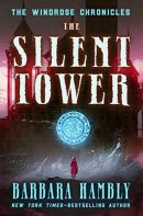 the silent tower2