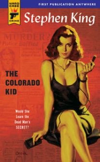 coloradokid1