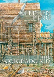coloradokid2