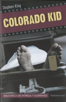 coloradokid7