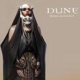 Dune_Bene_Gesserit_Concept