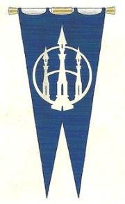 White_Tower_of_Hoeth_Banner (1)
