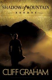 exodus shadow