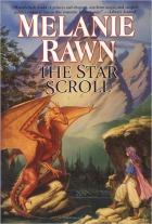 star scroll