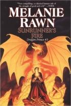 sunrunners fire