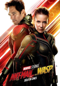 ant-man-wasp-poster