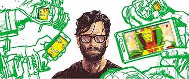 mister miracle 3